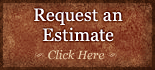 btn_estimate