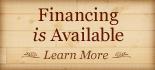 btn_finance
