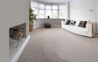 designer home solutions custom flooring mobile showroom designer